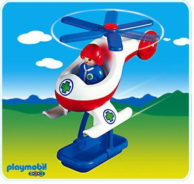 http://media.playmobil.com/i/playmobil/6738-A_product_detail/Rettungshelikopter
