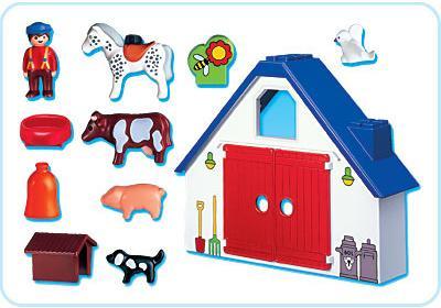 http://media.playmobil.com/i/playmobil/6740-A_product_box_back/Kleine Tierfarm