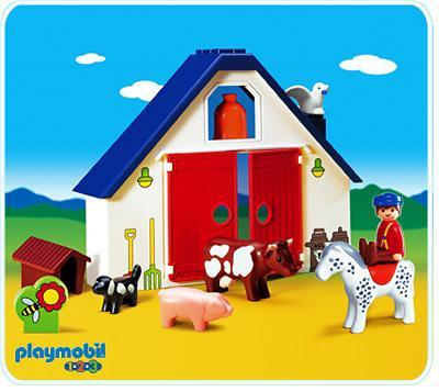http://media.playmobil.com/i/playmobil/6740-A_product_detail