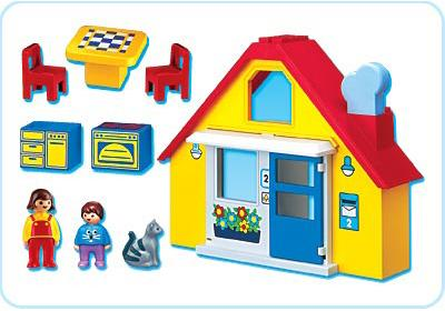 http://media.playmobil.com/i/playmobil/6741-A_product_box_back