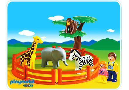 http://media.playmobil.com/i/playmobil/6742-A_product_detail