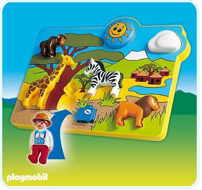 http://media.playmobil.com/i/playmobil/6745-A_product_detail/Spielpuzzle Wildtiere