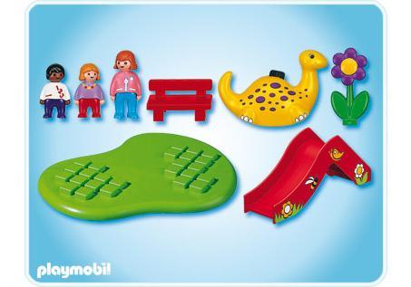 http://media.playmobil.com/i/playmobil/6748-A_product_box_back/Enfants et aire de jeux