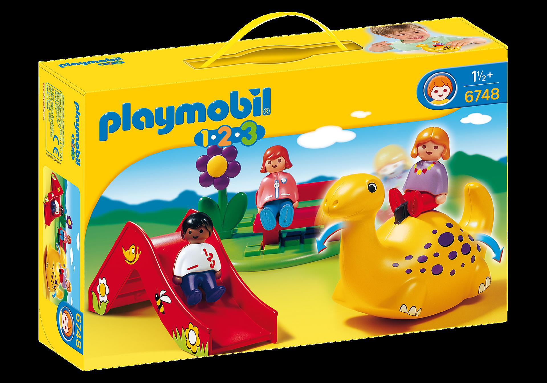 http://media.playmobil.com/i/playmobil/6748_product_box_front/Kinderspielplatz