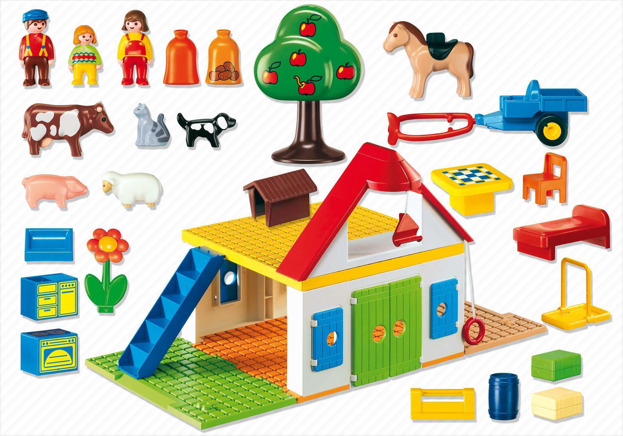 http://media.playmobil.com/i/playmobil/6750_product_box_back