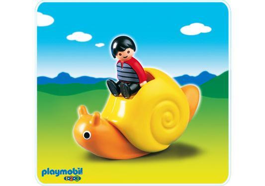http://media.playmobil.com/i/playmobil/6755-A_product_detail/Escargot à bascule 1.2.3