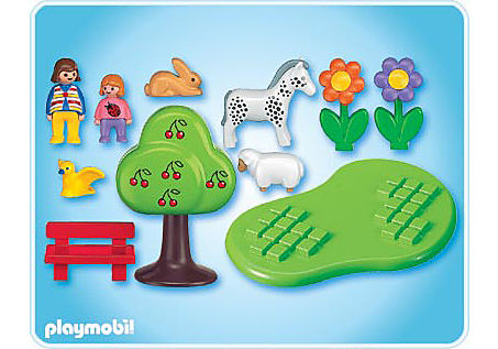 http://media.playmobil.com/i/playmobil/6757-A_product_box_back/Sommerwiese mit Tieren