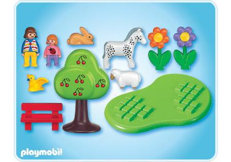 http://media.playmobil.com/i/playmobil/6757-A_product_box_back