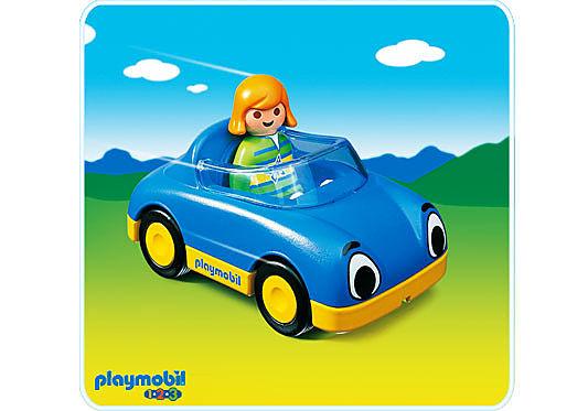 http://media.playmobil.com/i/playmobil/6758-A_product_detail/Cabriolet 1.2.3