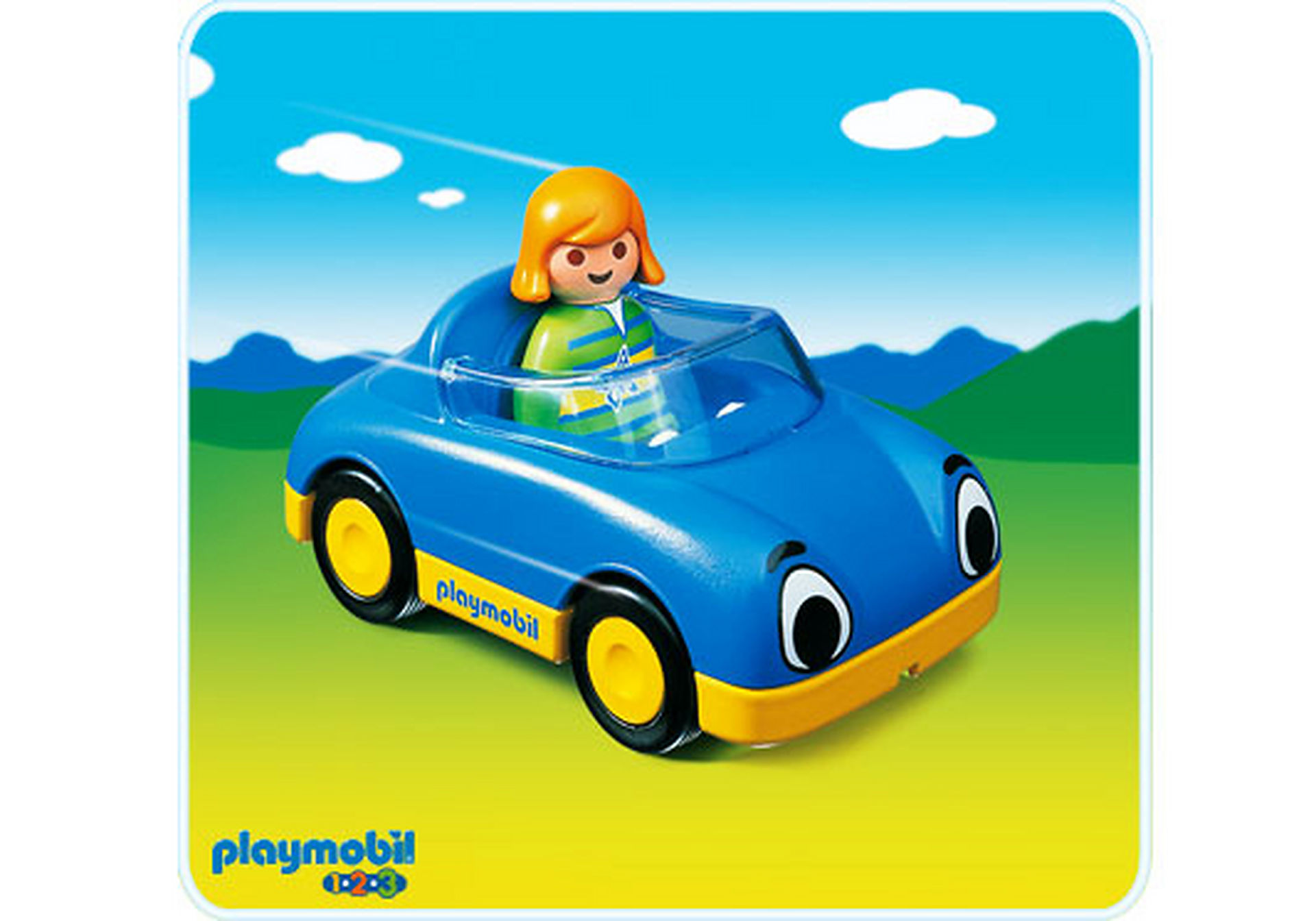 6758-A Cabriolet 1.2.3 zoom image1