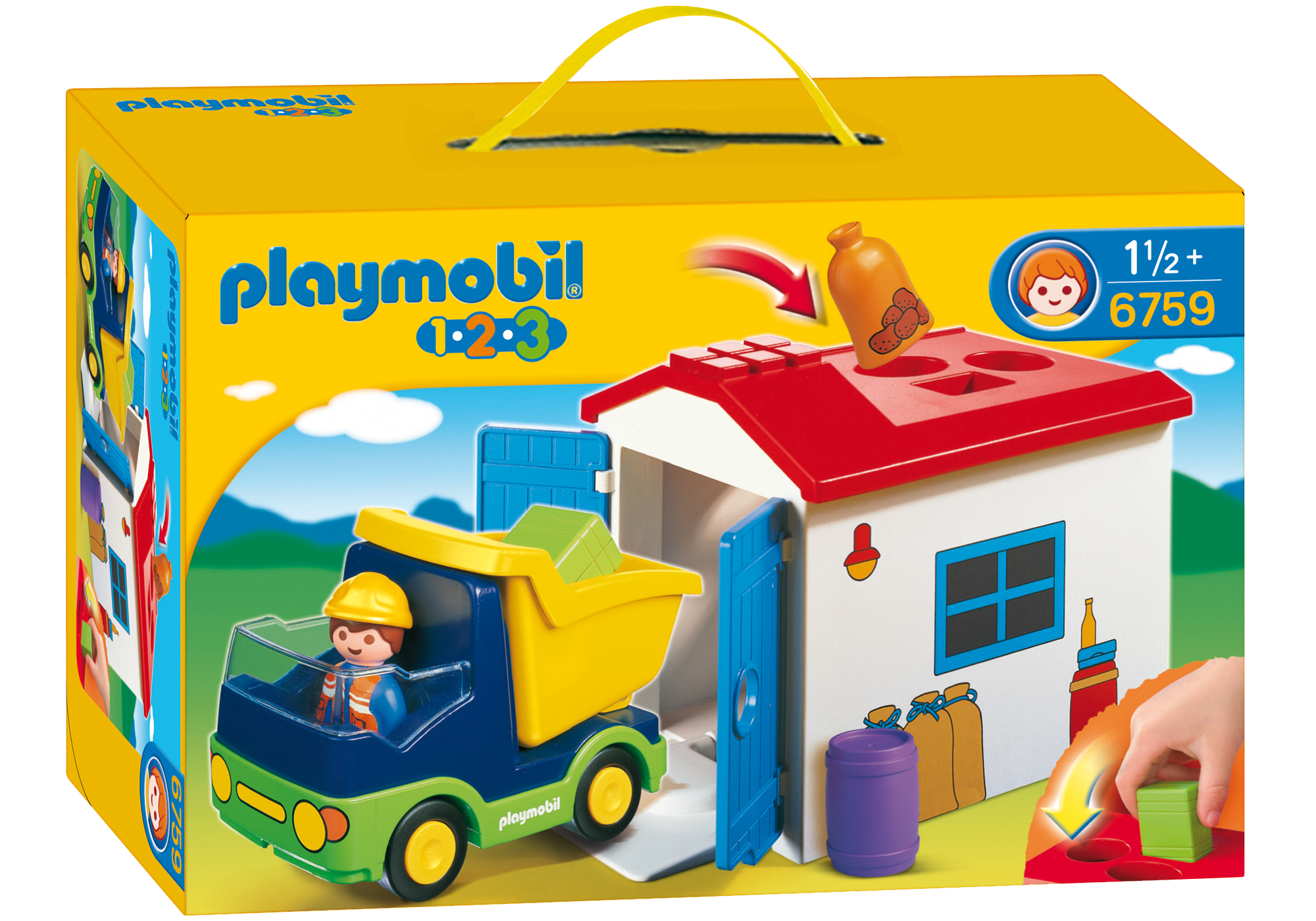 http://media.playmobil.com/i/playmobil/6759_product_box_front