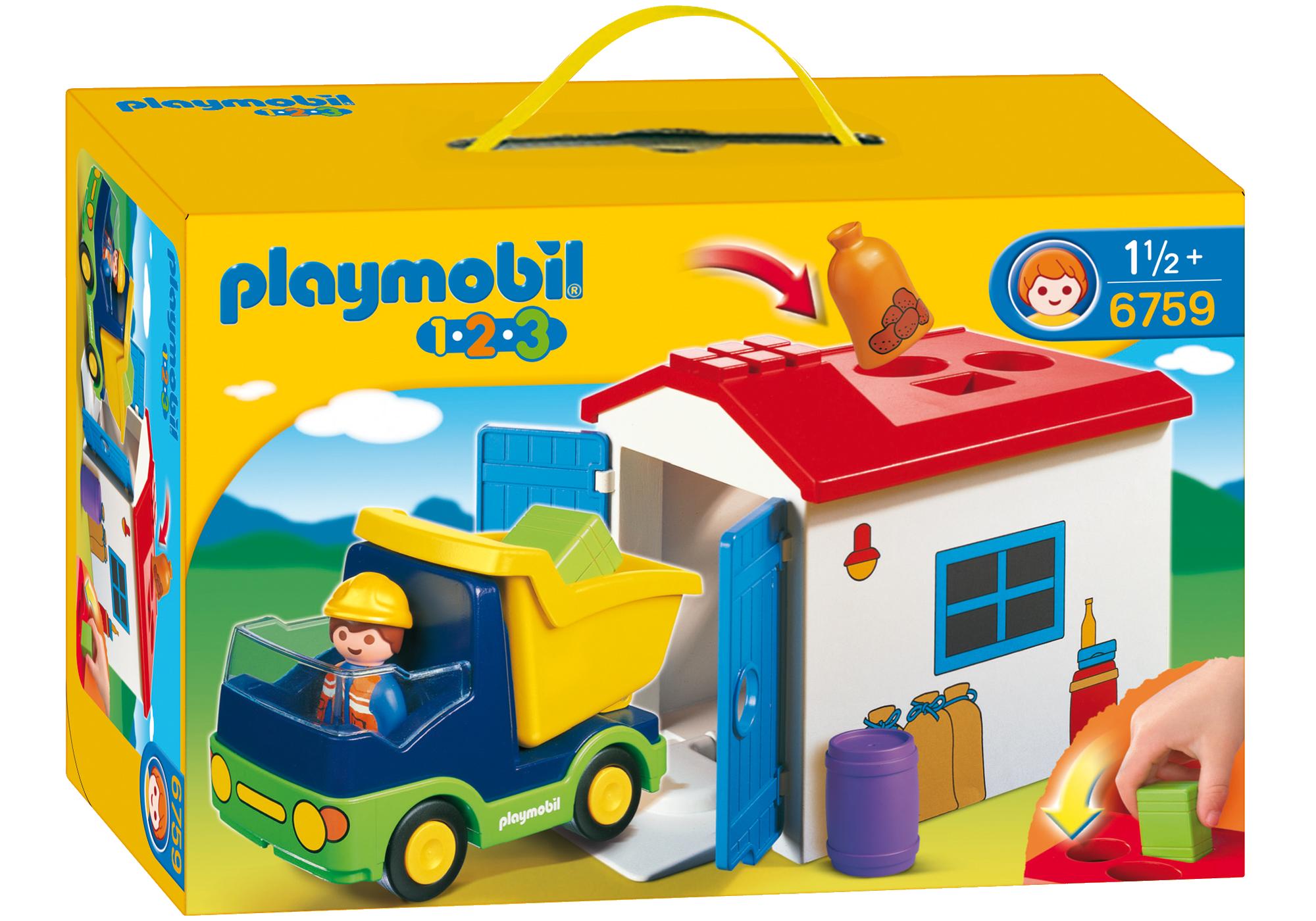http://media.playmobil.com/i/playmobil/6759_product_box_front