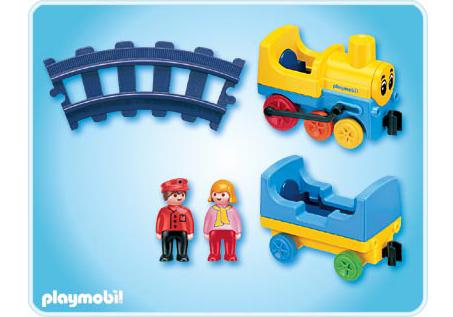 http://media.playmobil.com/i/playmobil/6760-A_product_box_back/Kunterbunte Schiebebahn