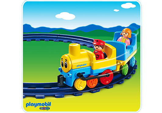 http://media.playmobil.com/i/playmobil/6760-A_product_detail/Kunterbunte Schiebebahn
