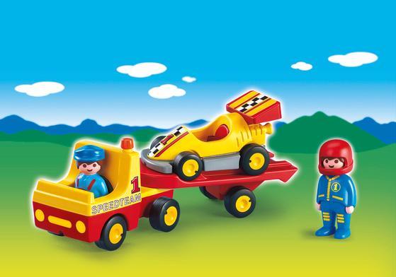 http://media.playmobil.com/i/playmobil/6761-A_product_detail/Rennauto mit Transporter