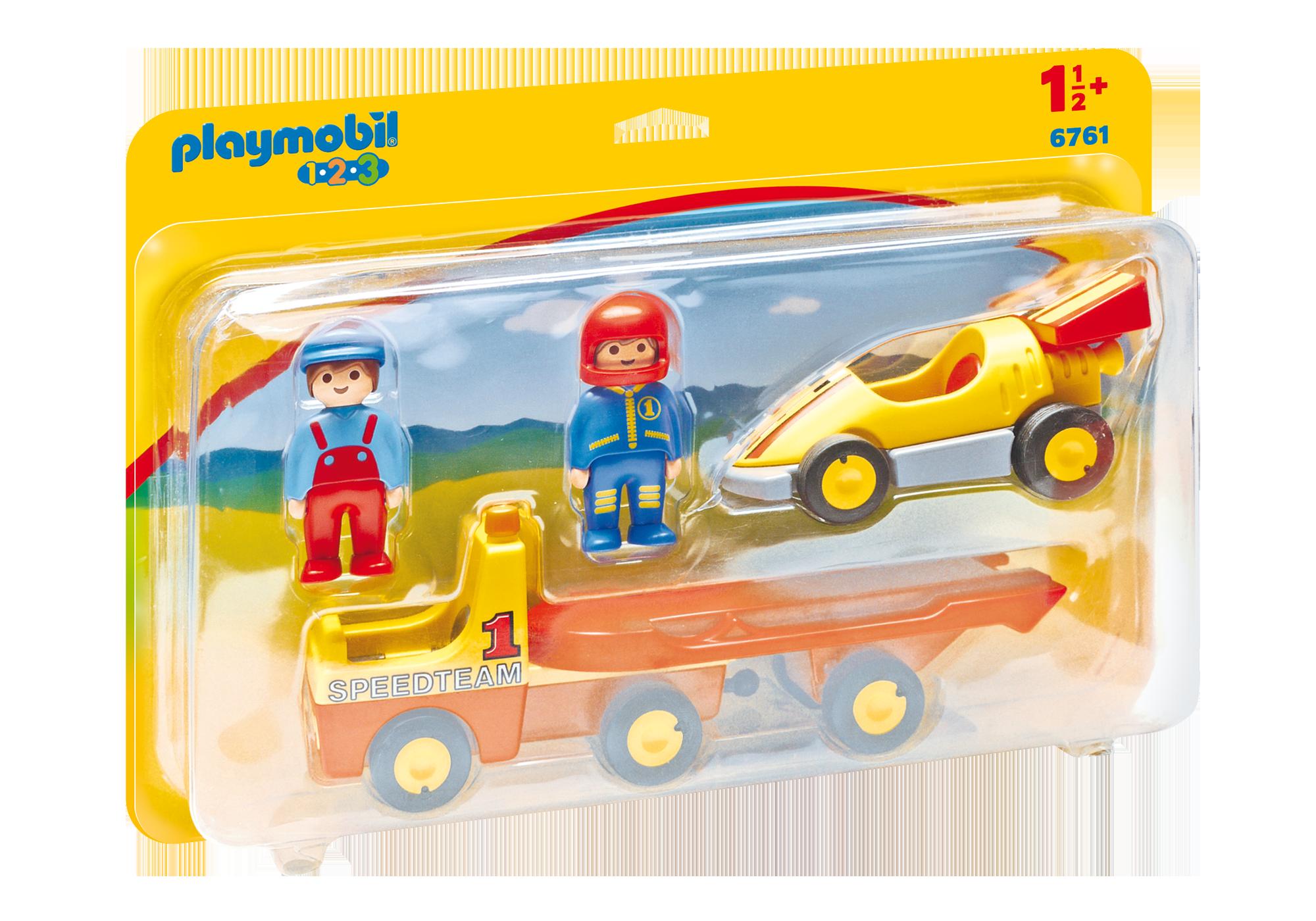http://media.playmobil.com/i/playmobil/6761_product_box_front/1.2.3 Bärgningsbil med racerbil