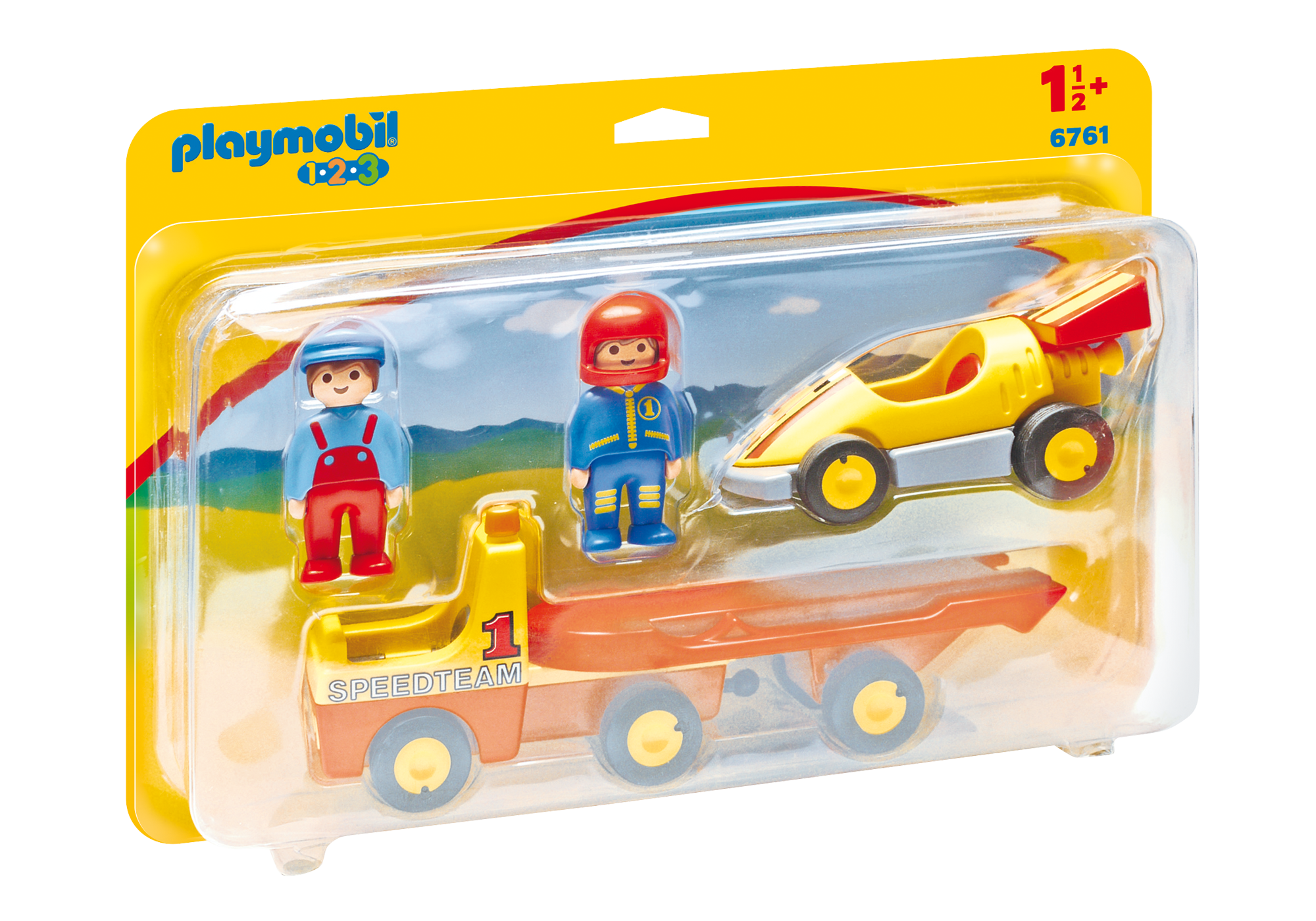 http://media.playmobil.com/i/playmobil/6761_product_box_front/1.2.3 Tow Truck with Race Car