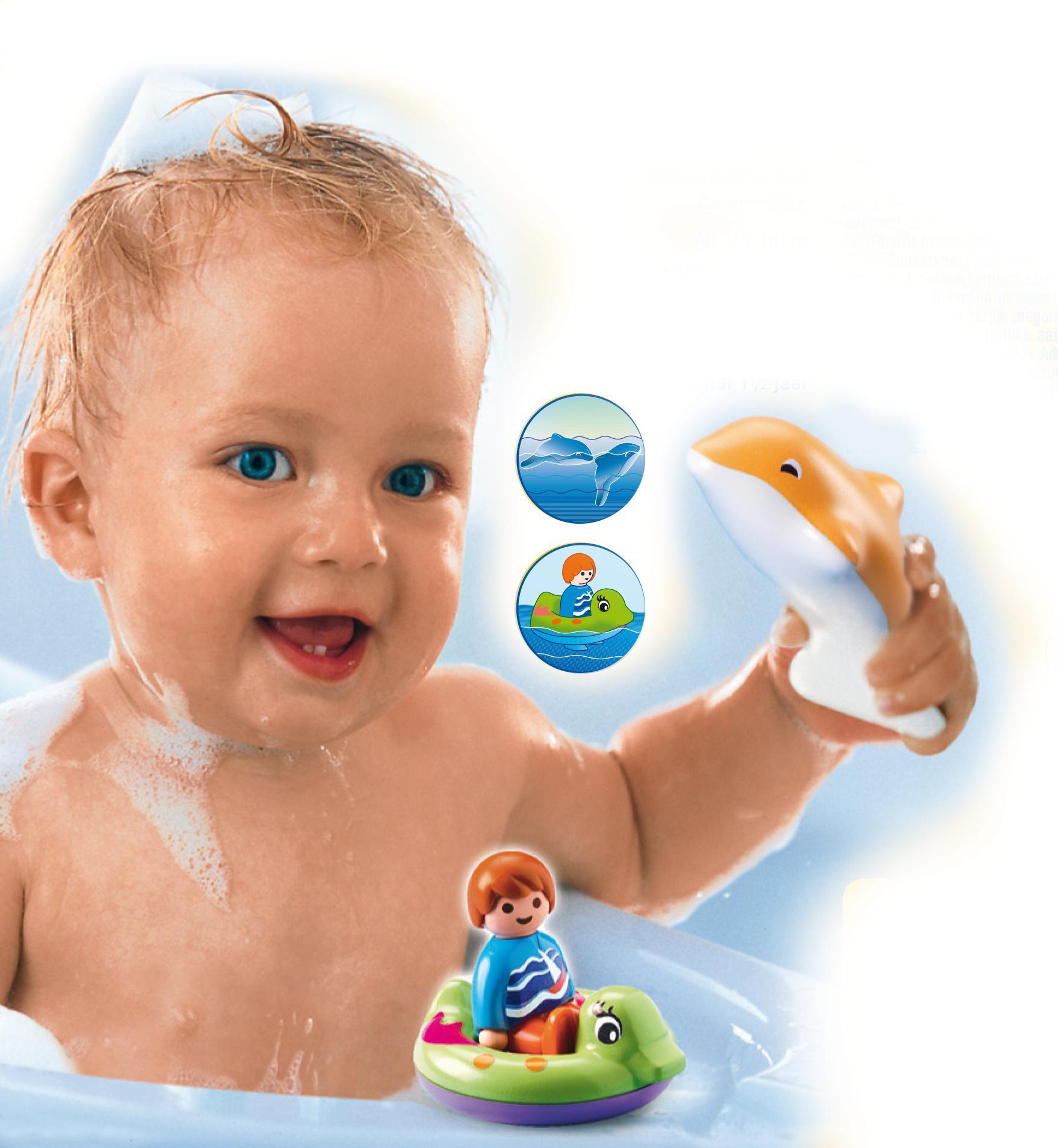 http://media.playmobil.com/i/playmobil/6762-A_product_box_back