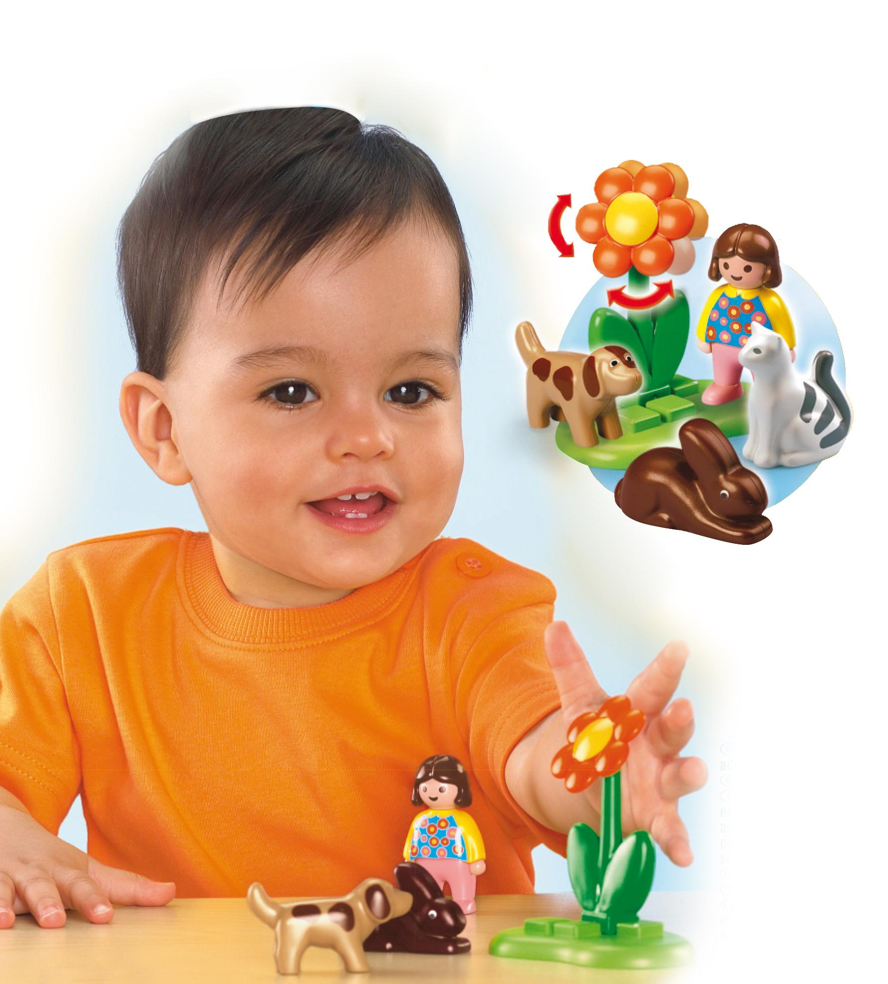 http://media.playmobil.com/i/playmobil/6763-A_product_box_back