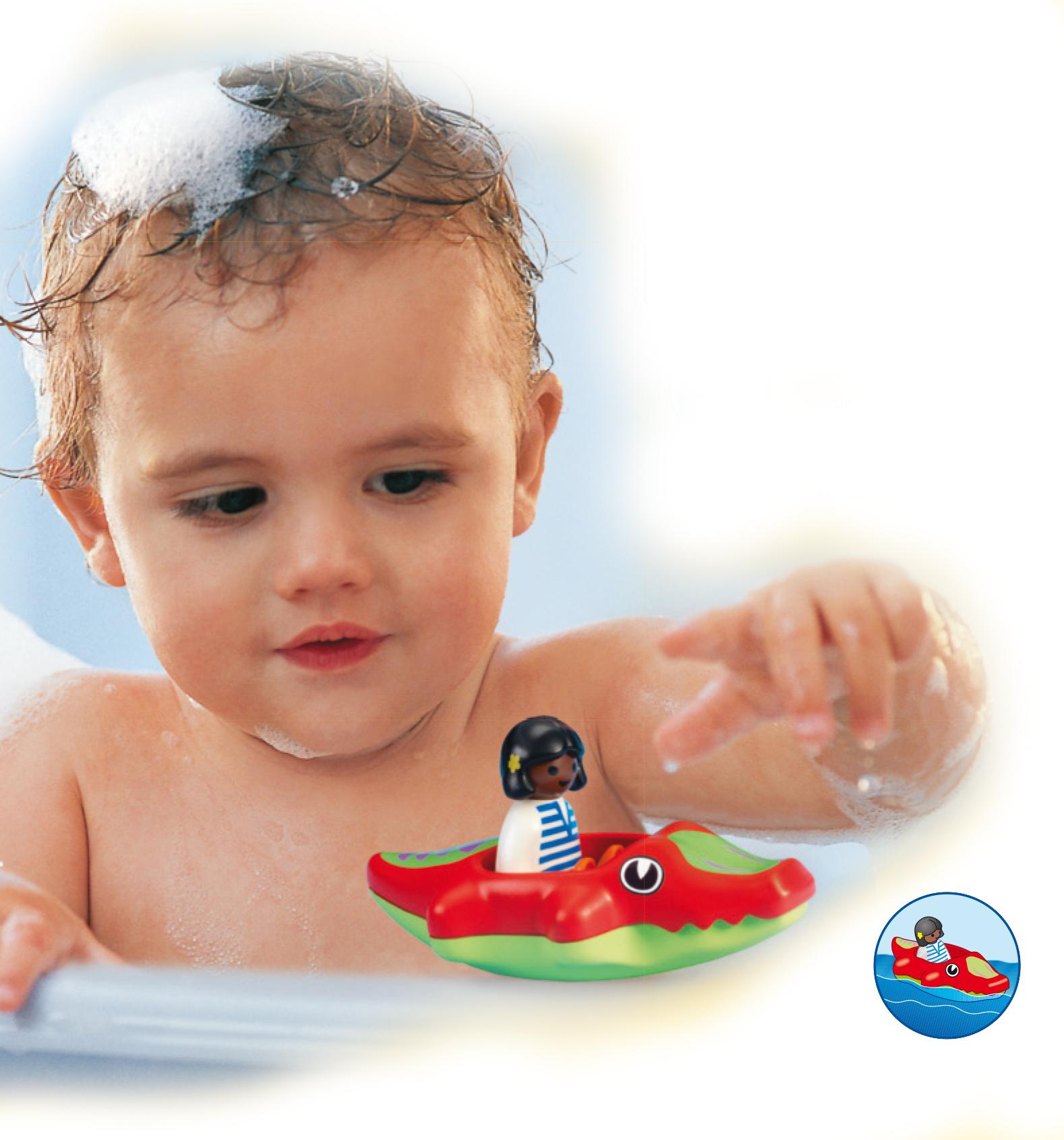 http://media.playmobil.com/i/playmobil/6764-A_product_box_back/Fillette avec bateau crocodile