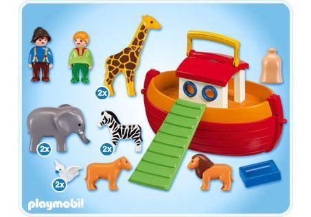 http://media.playmobil.com/i/playmobil/6765-A_product_box_back/Meine Mitnehm-Arche Noah