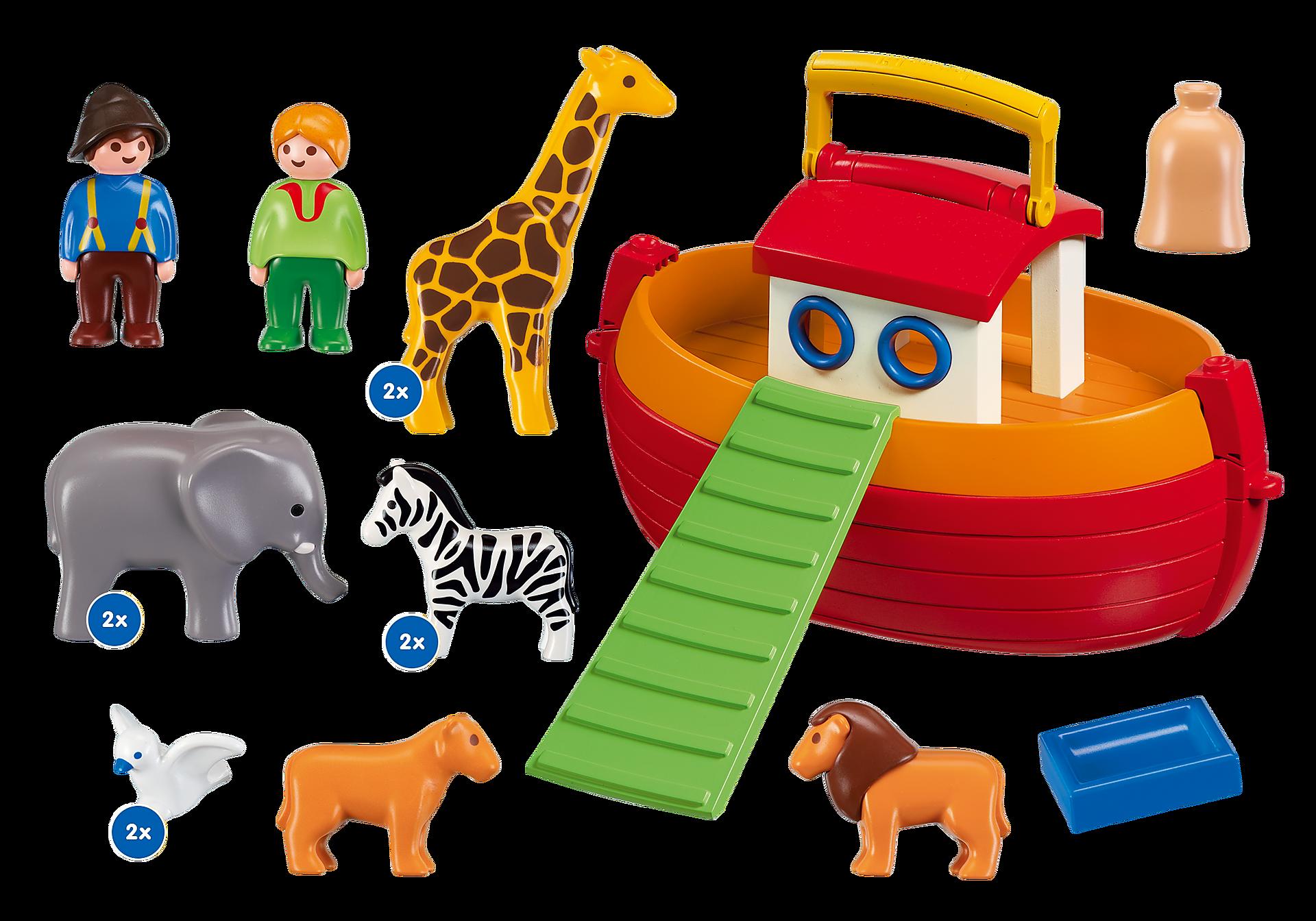 http://media.playmobil.com/i/playmobil/6765_product_box_back/Moja Arka Noego