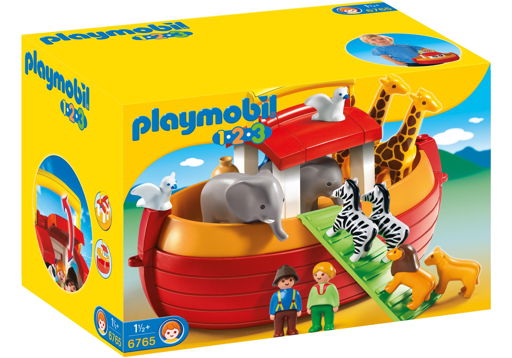 http://media.playmobil.com/i/playmobil/6765_product_box_front/1.2.3 Arca de Noé Maletín