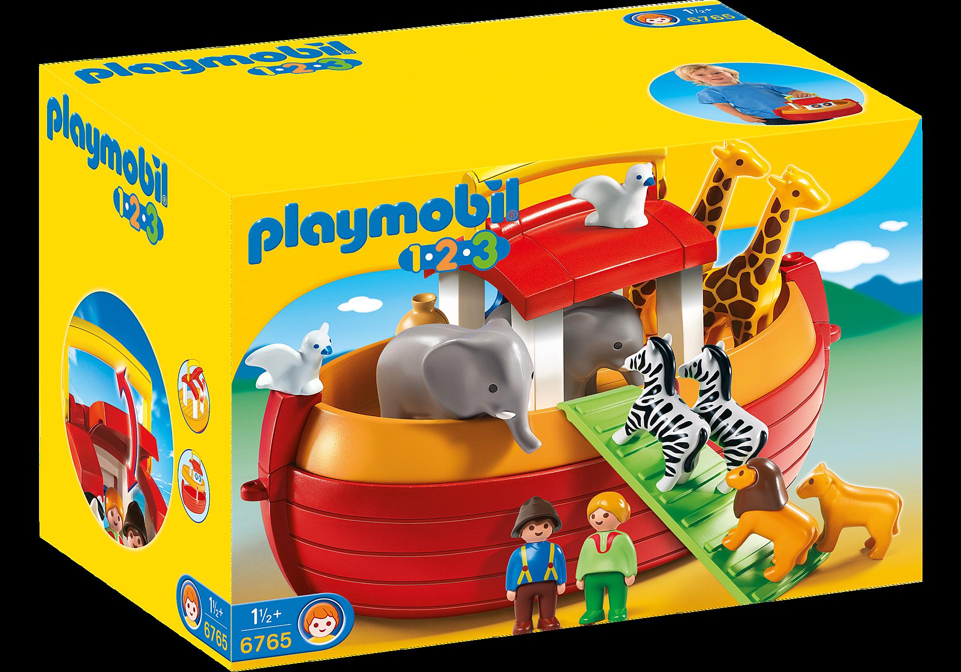 http://media.playmobil.com/i/playmobil/6765_product_box_front/Arche de Noé transportable