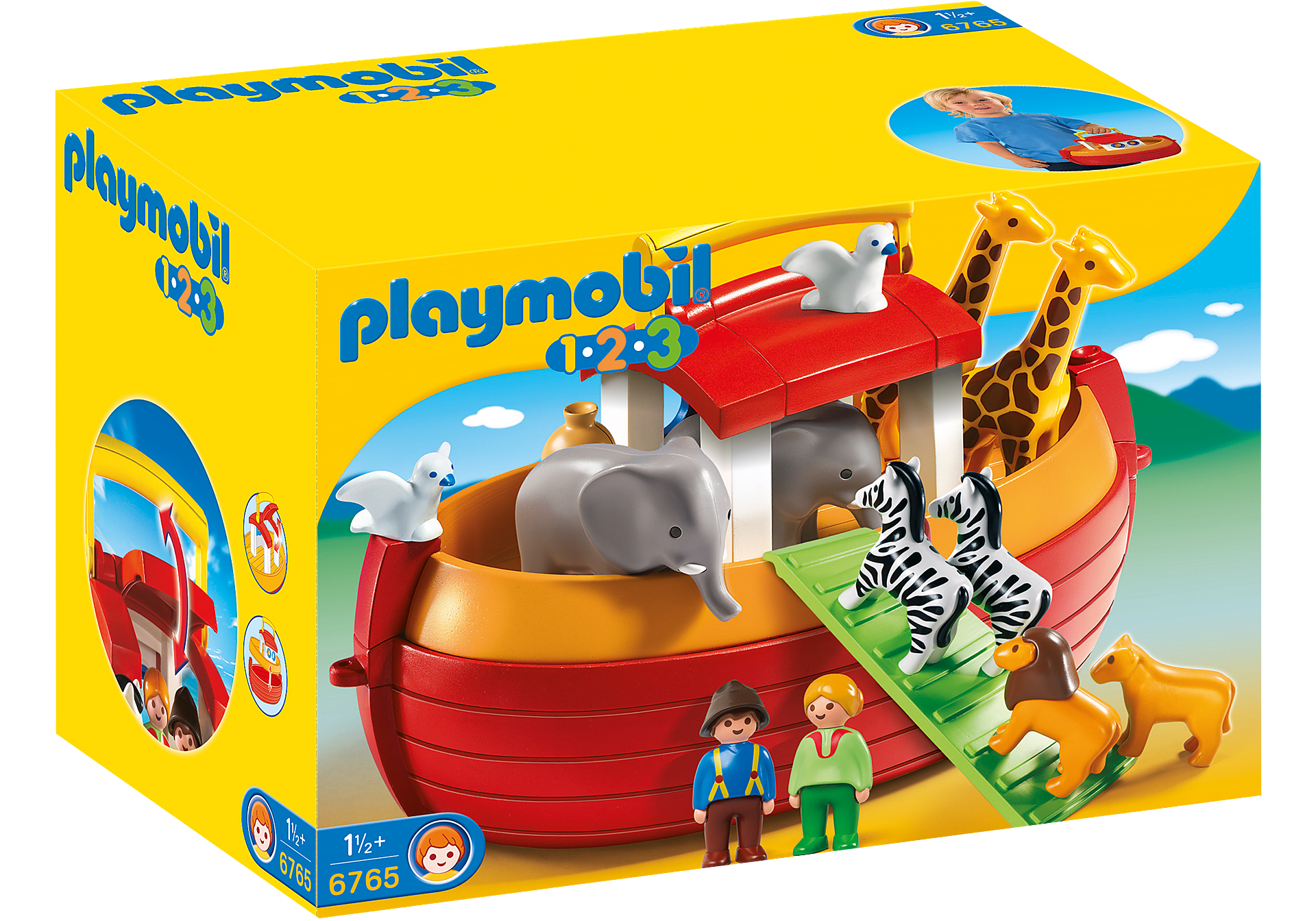http://media.playmobil.com/i/playmobil/6765_product_box_front/My Take Along 1.2.3 Noah´s Ark