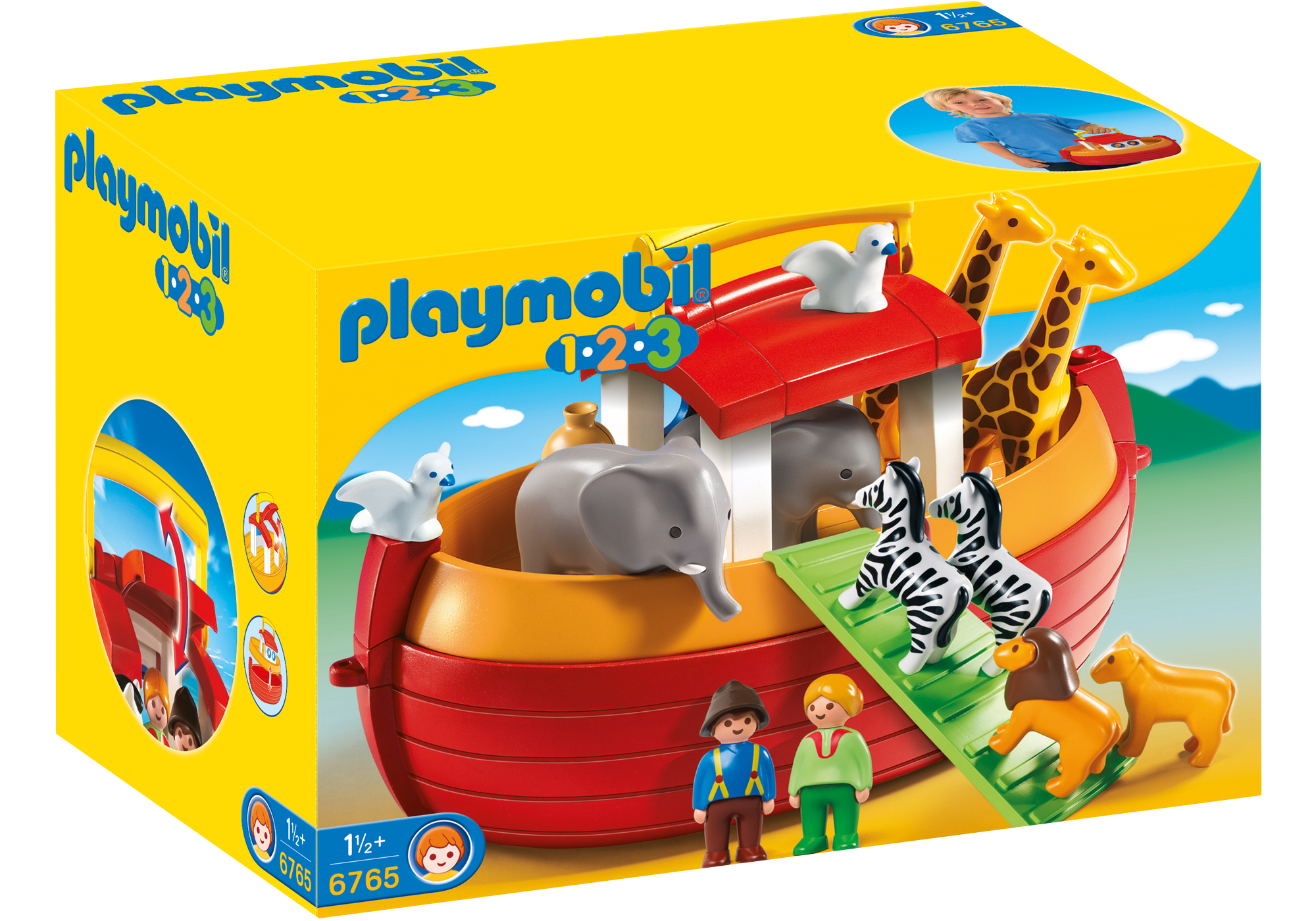 http://media.playmobil.com/i/playmobil/6765_product_box_front
