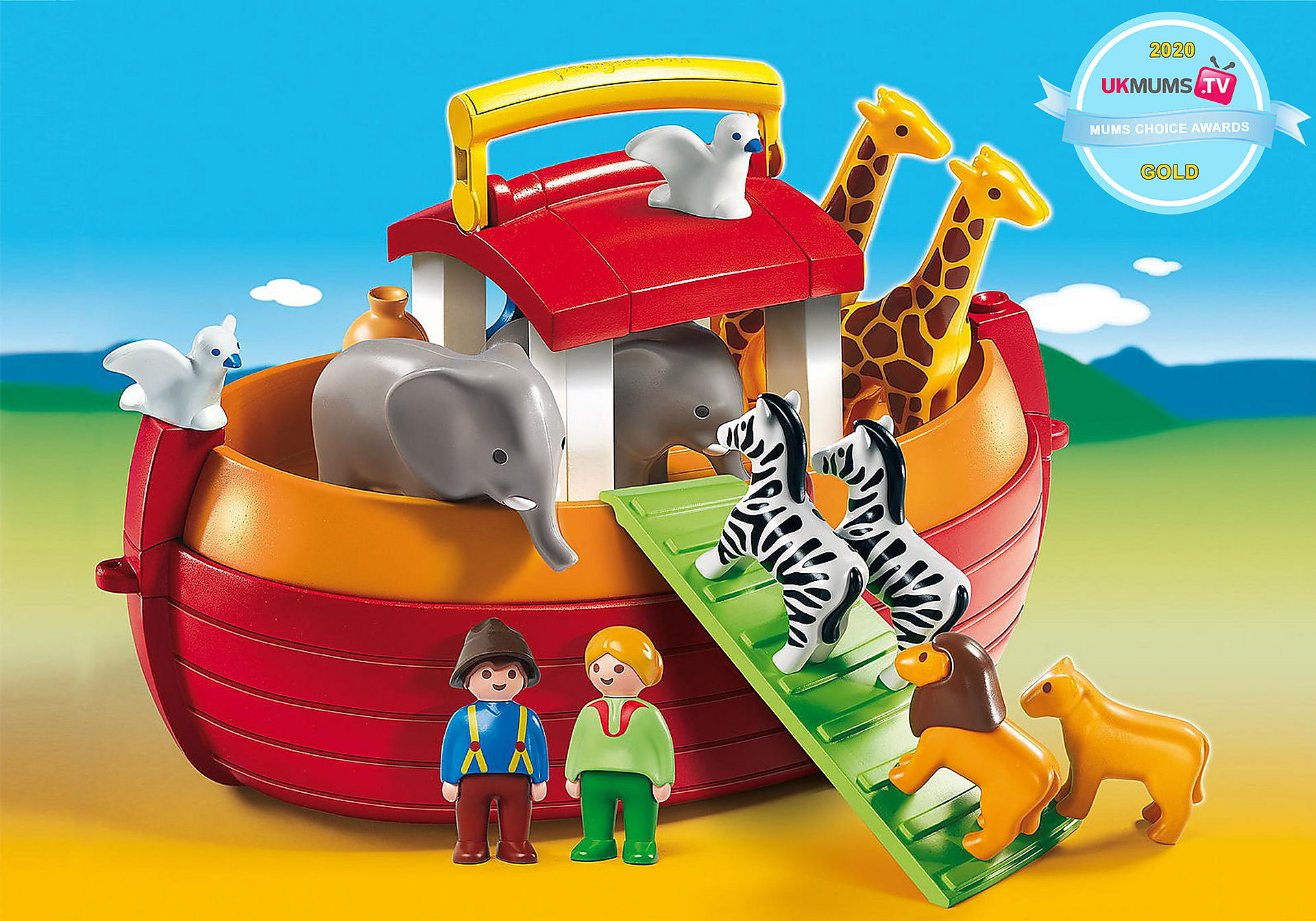 http://media.playmobil.com/i/playmobil/6765_product_detail/My Take Along 1.2.3 Noah´s Ark