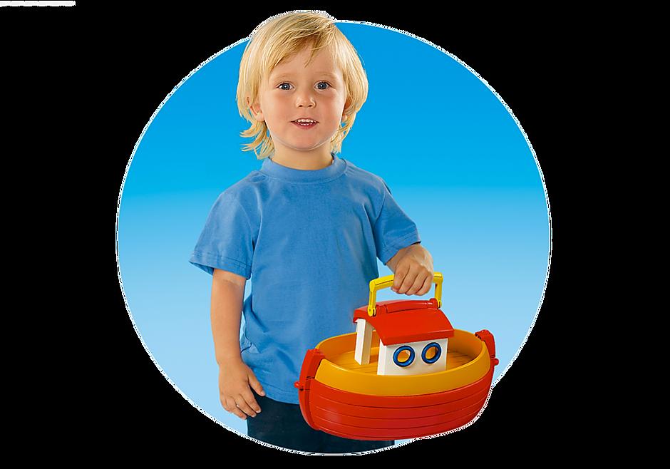 http://media.playmobil.com/i/playmobil/6765_product_extra2/Arche de Noé transportable