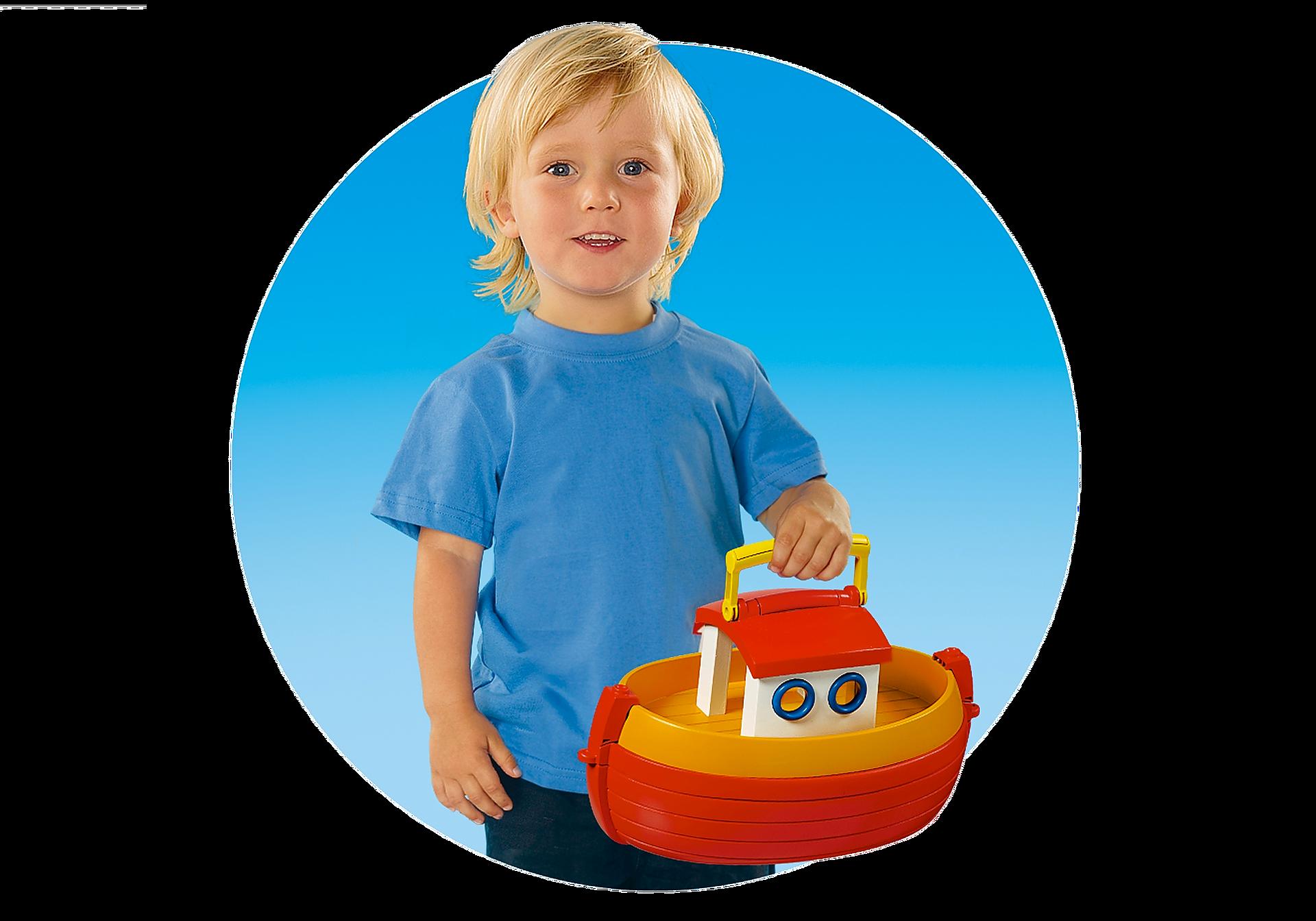 http://media.playmobil.com/i/playmobil/6765_product_extra2/Meeneem Ark van Noach