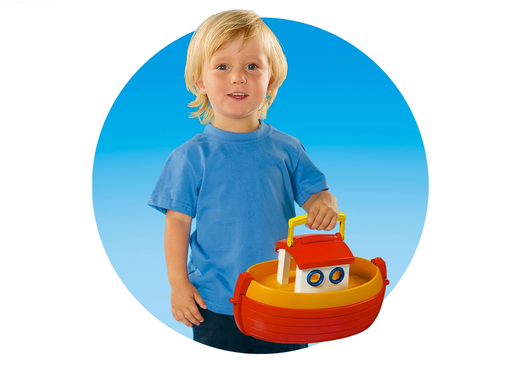 http://media.playmobil.com/i/playmobil/6765_product_extra2/Meine Mitnehm-Arche Noah