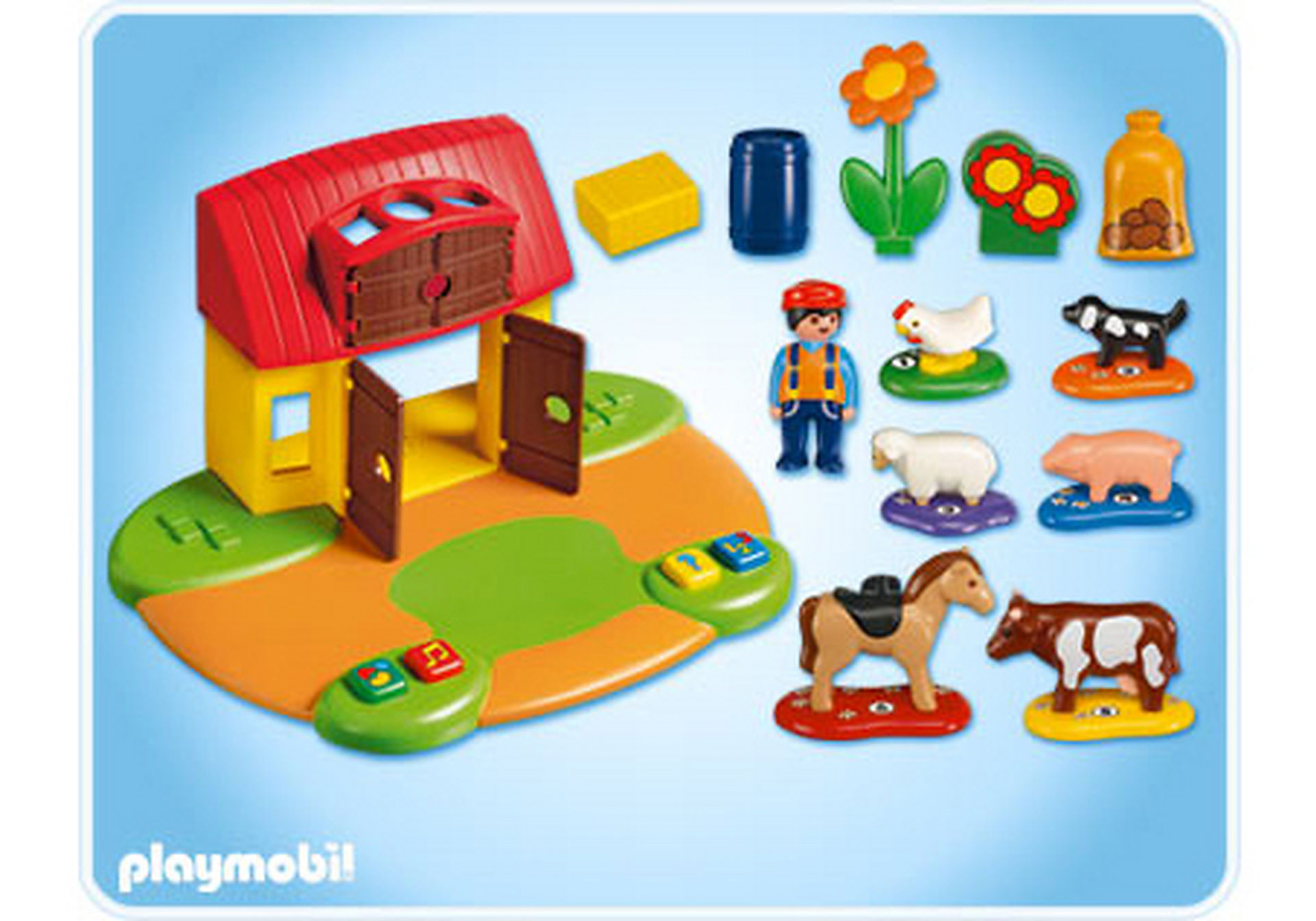 http://media.playmobil.com/i/playmobil/6766-A_product_box_back/Interaktiver 1.2.3-Bauernhof