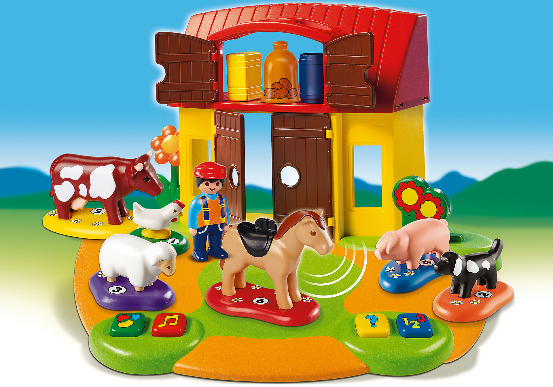 http://media.playmobil.com/i/playmobil/6766-A_product_detail/Ferme interactive