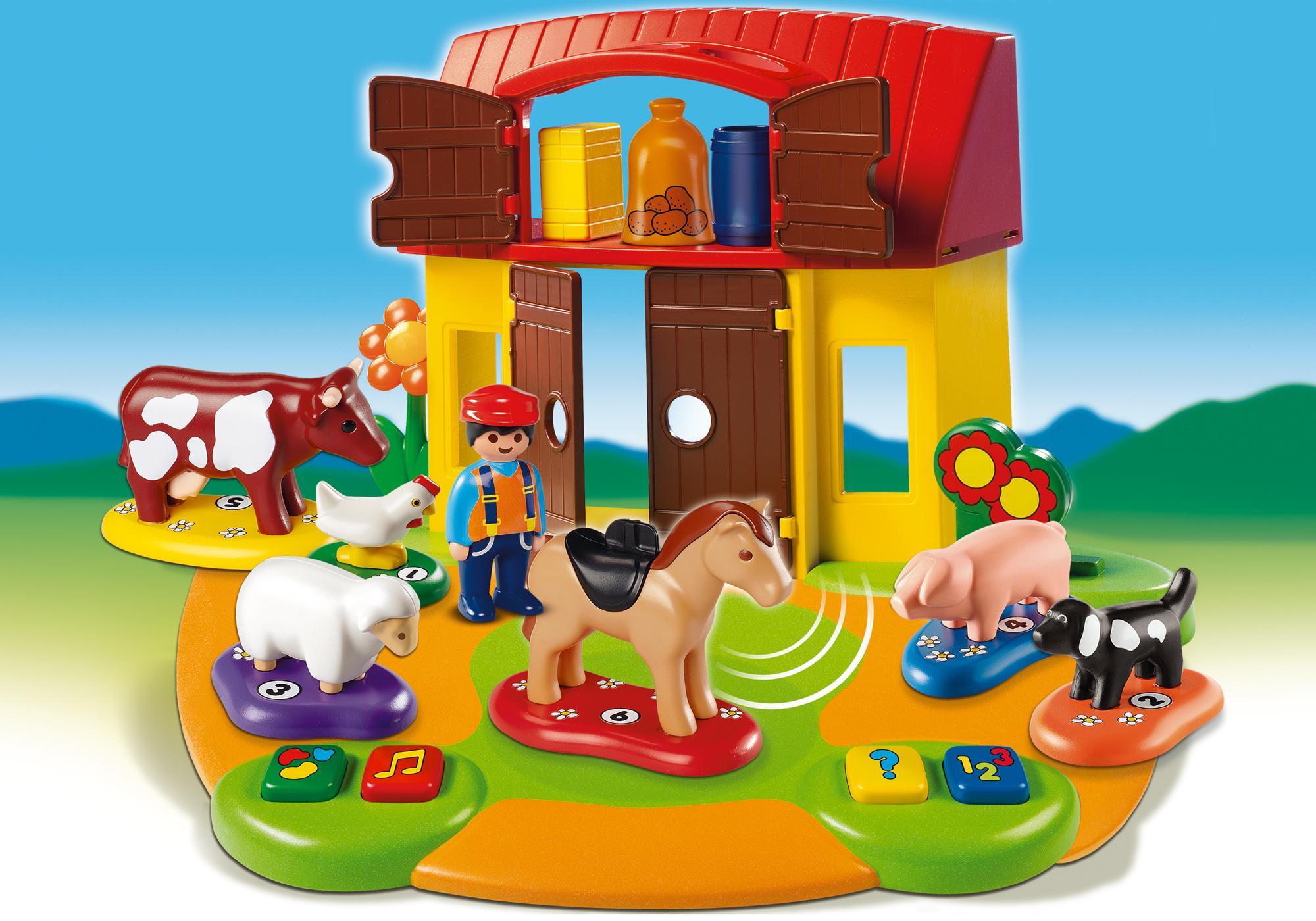 http://media.playmobil.com/i/playmobil/6766-A_product_detail
