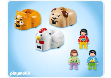 http://media.playmobil.com/i/playmobil/6767-A_product_box_back/Fröhlicher Tierchen-Zug