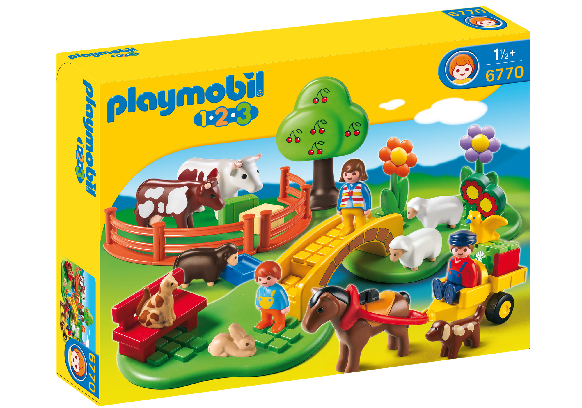 http://media.playmobil.com/i/playmobil/6770_product_box_front/1.2.3 Countryside