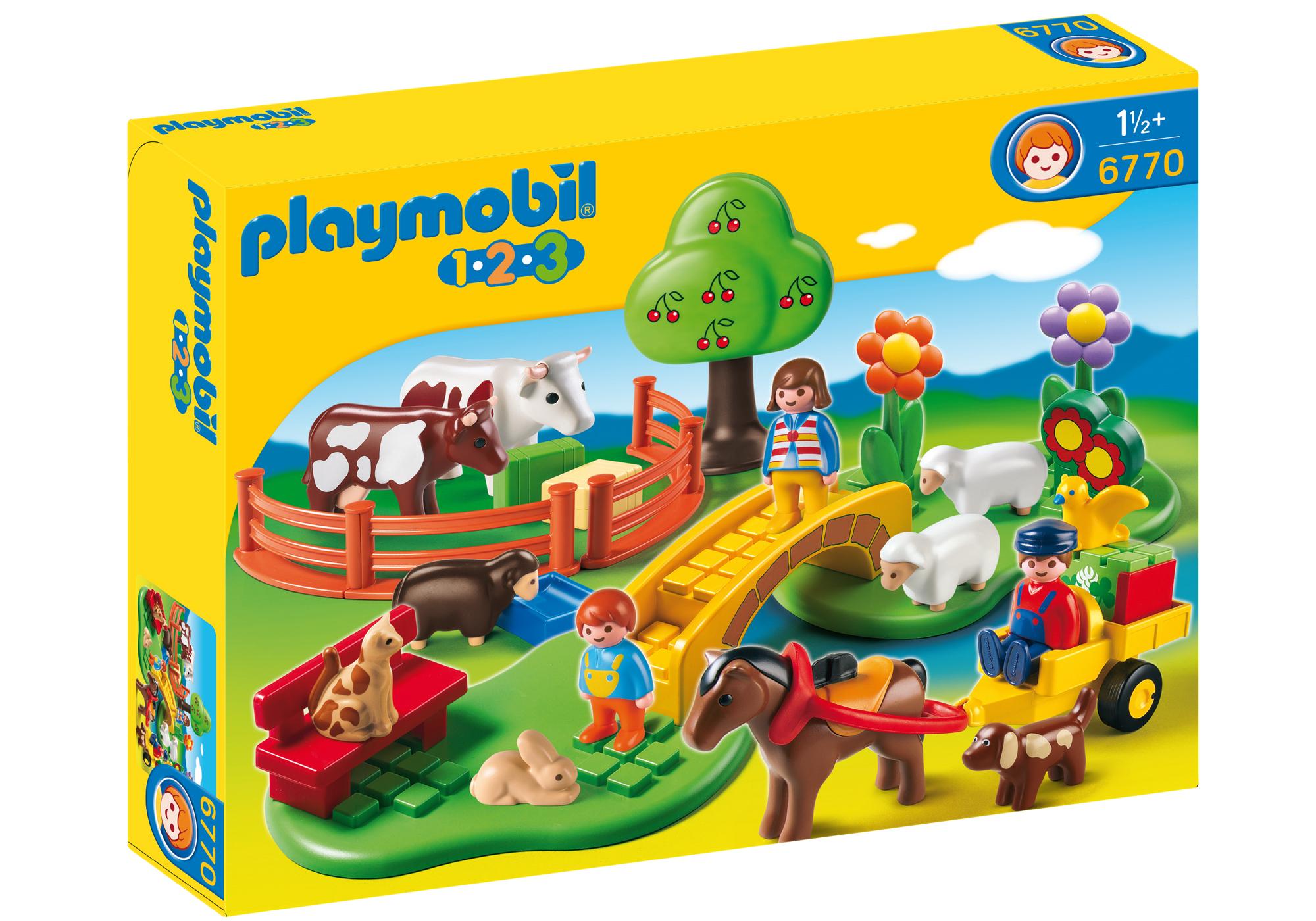 http://media.playmobil.com/i/playmobil/6770_product_box_front