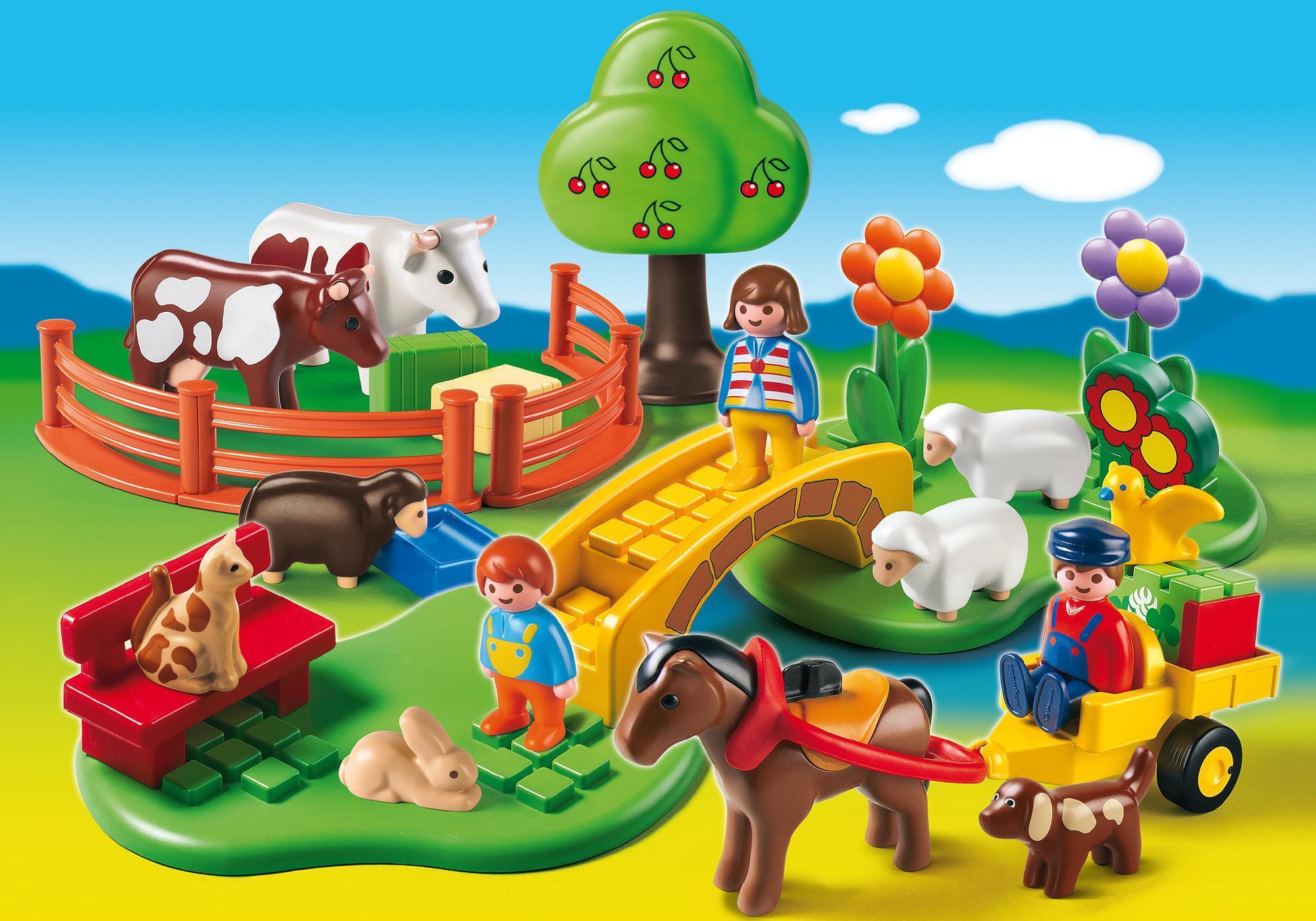 http://media.playmobil.com/i/playmobil/6770_product_detail/1.2.3 Countryside