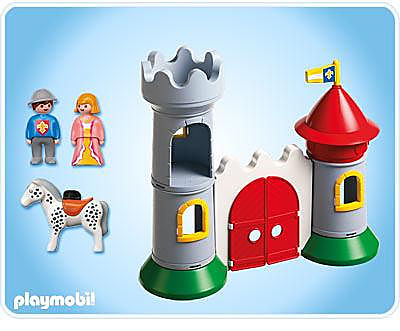 http://media.playmobil.com/i/playmobil/6771-A_product_box_back/Meine erste Ritterburg