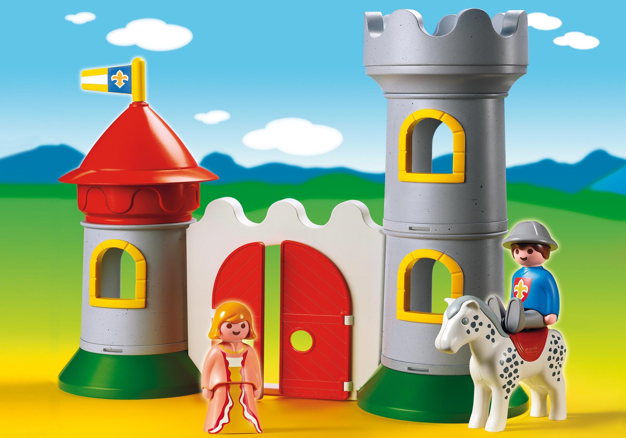 http://media.playmobil.com/i/playmobil/6771-A_product_detail/Meine erste Ritterburg