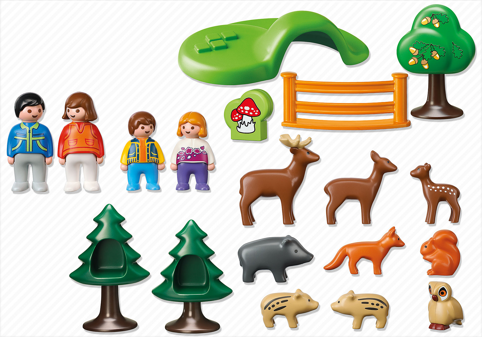 http://media.playmobil.com/i/playmobil/6772-A_product_box_back/Besuch im Wild-Park