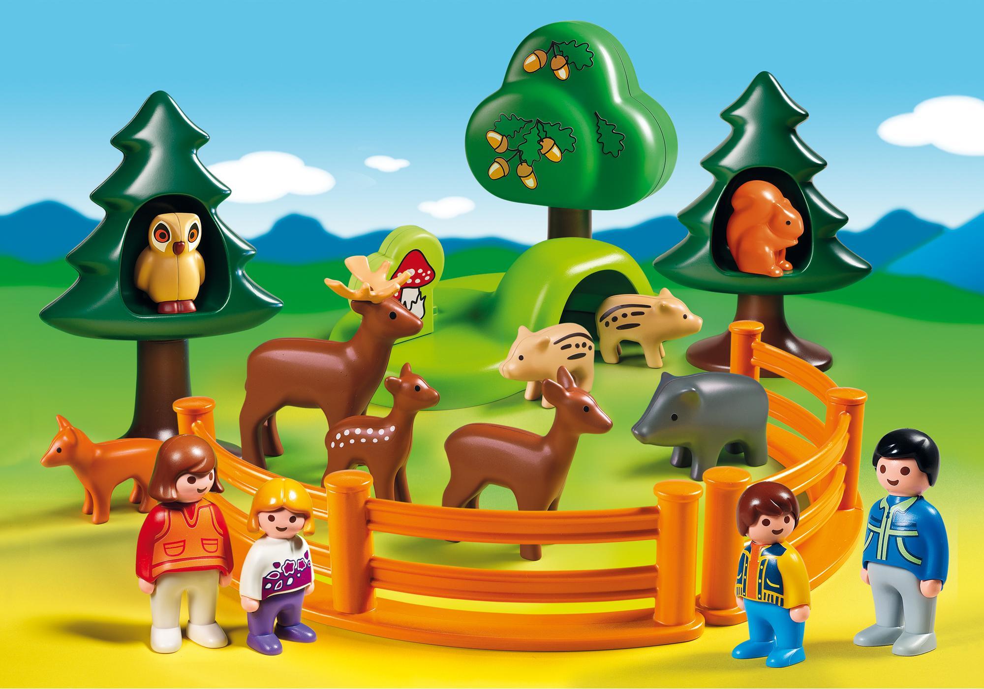 http://media.playmobil.com/i/playmobil/6772-A_product_detail