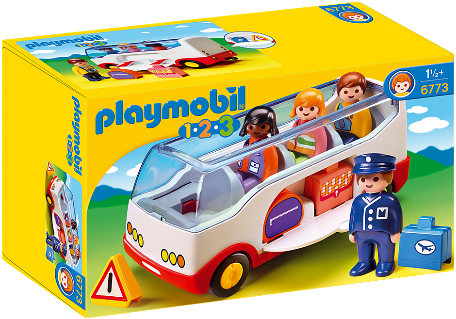 http://media.playmobil.com/i/playmobil/6773_product_box_front/1.2.3 Autobús