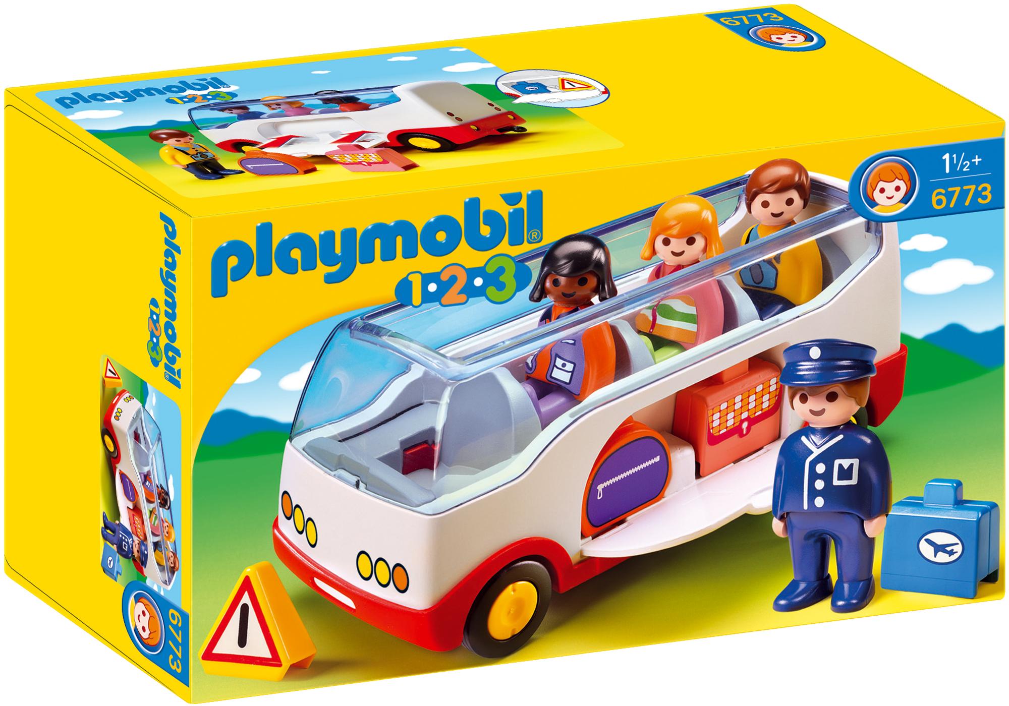 http://media.playmobil.com/i/playmobil/6773_product_box_front