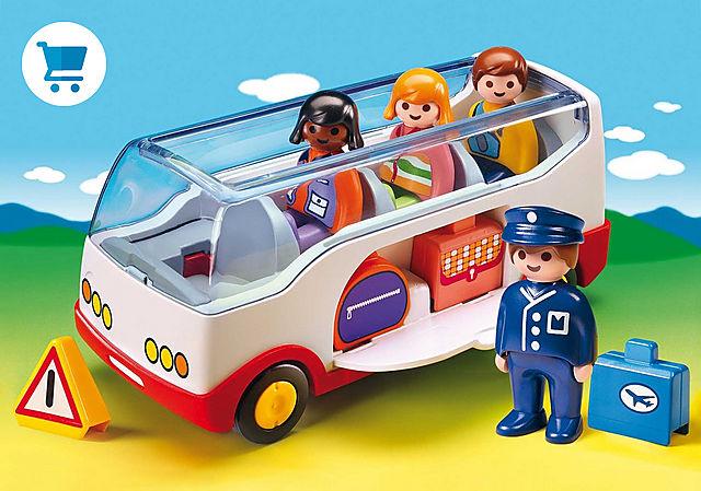 6773_product_detail/Autocar de voyage
