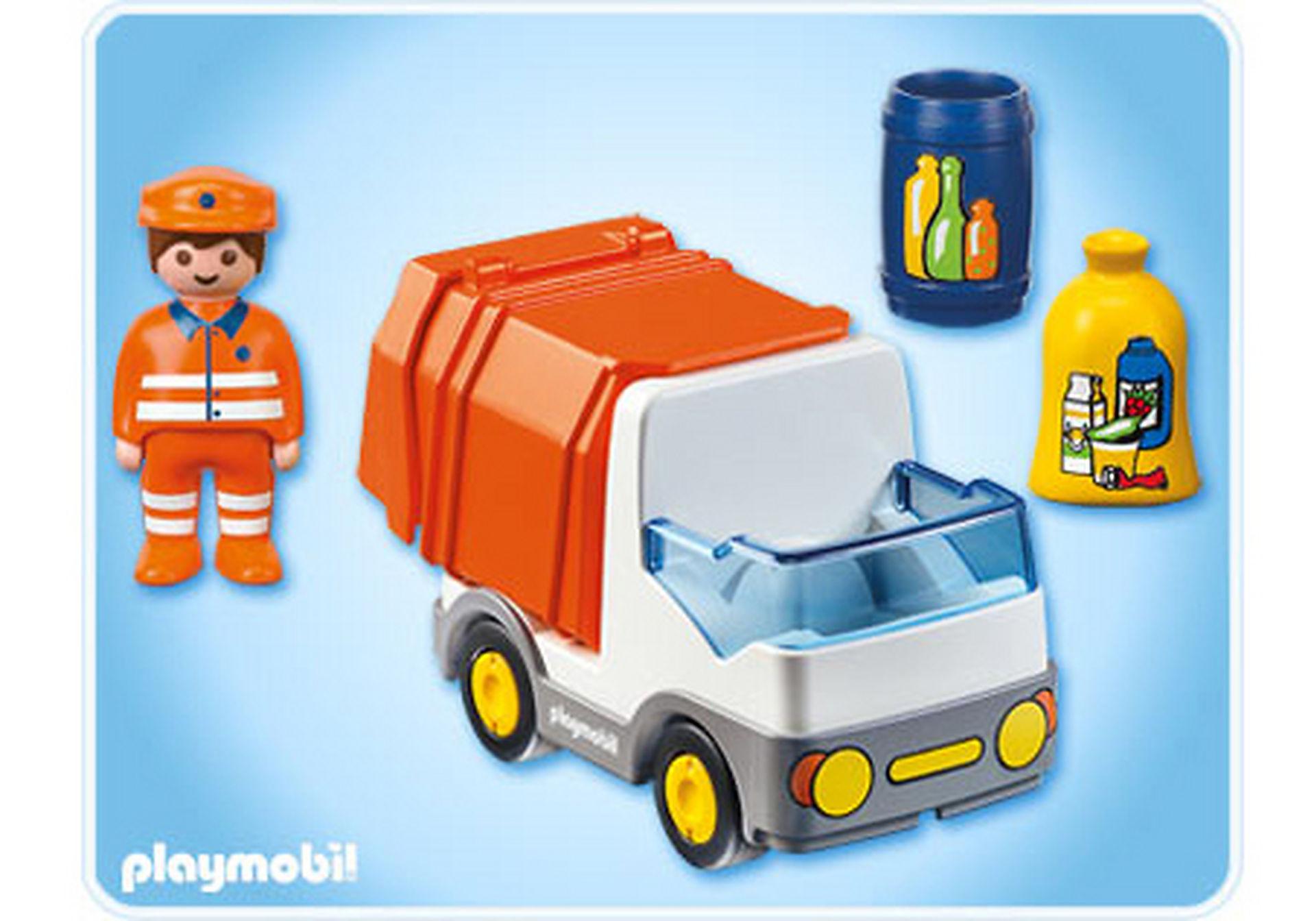 http://media.playmobil.com/i/playmobil/6774-A_product_box_back/Müllauto