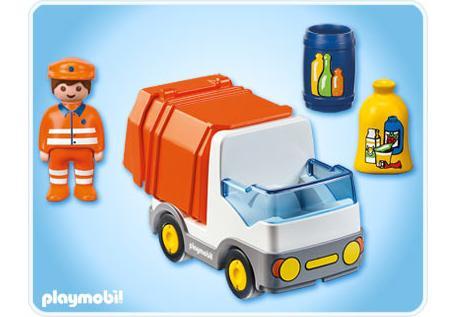http://media.playmobil.com/i/playmobil/6774-A_product_box_back